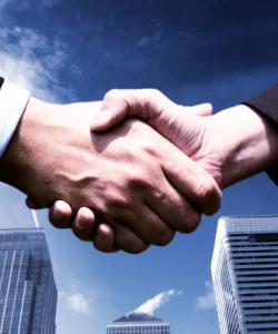 Agencies And Commercial Representation
