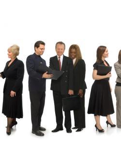 Partnership and funding